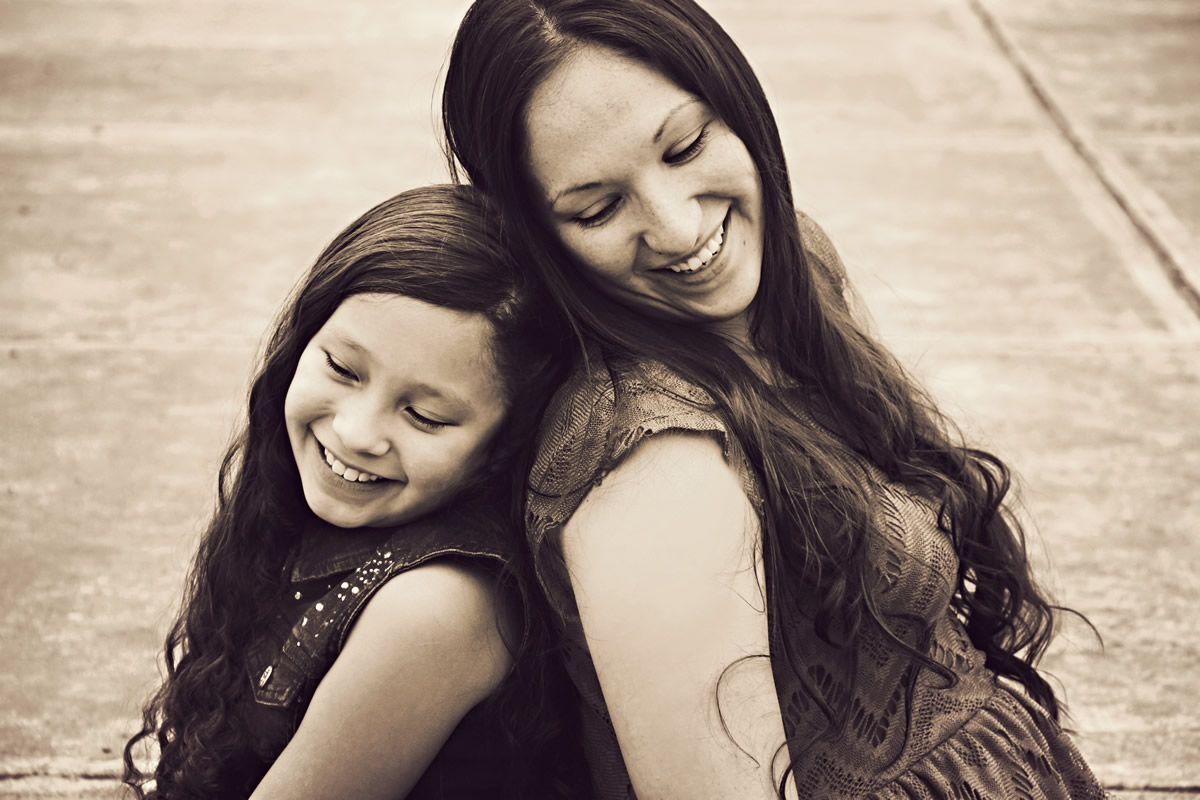 Mother-and-Daughter-Joy-Ministry-Photo
